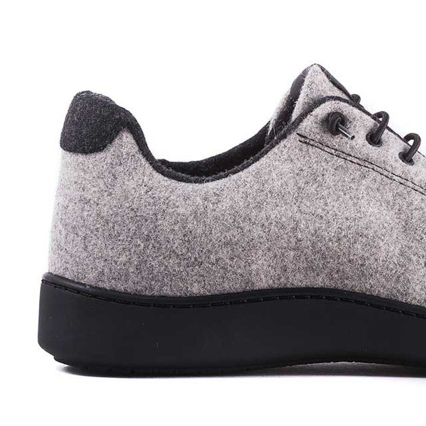 Urban Wooler - Light_Grey