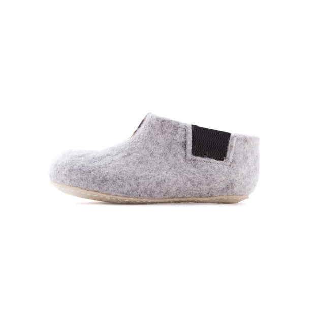light grey_yves kids