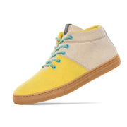 Sky Wooler - Lemon Cream