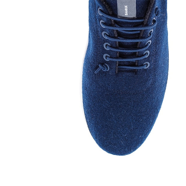 Urban Wooler - Midnight Blue