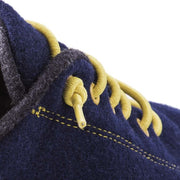 Urban Wooler - Navy Blue