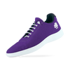 Urban Wooler - Purple