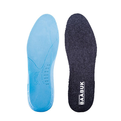Insoles - Sneakers