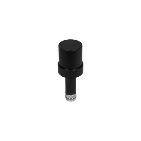 2.2 - 2.7 GHz - Clip-On Omni Antenna for Handhelds - Vislink