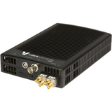UltraLite H.265 Encoder Unit - Vislink