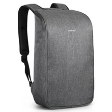 Tigernu Modern Laptop Backpack (15.6inch laptop)