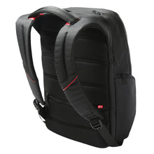 Kingsons Solar Backpacks for 15.6 inches Laptops - Gadget Backpack
