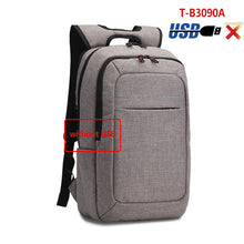 Tigernu Smart Backpack - Gadget Backpack