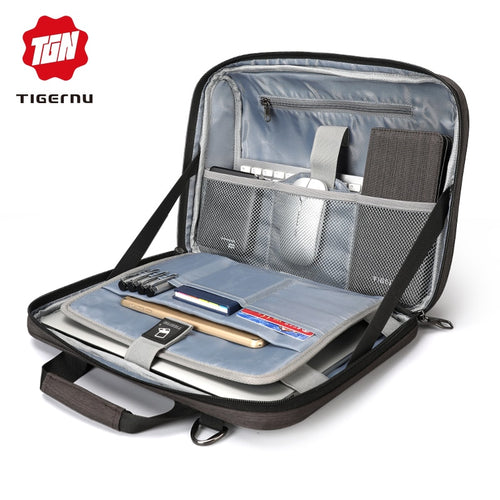 Tigernu Business Laptop Bag (13.1 inch) - Gadget Backpack