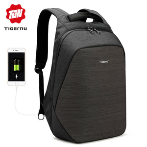 Tigernu Modern Max Laptop Backpack (15 inch)
