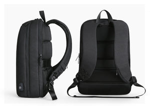 Mark Ryden Casual Slim Laptop Backpack (15.6inch)