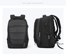Mark Ryden Multi-layer Plus Laptop Backpack (15 Inch)