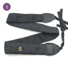Camera Shoulder Neck Strap