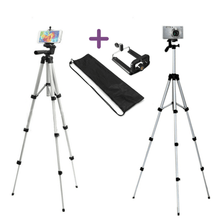 41-inch Aluminum Tripod with Bag
