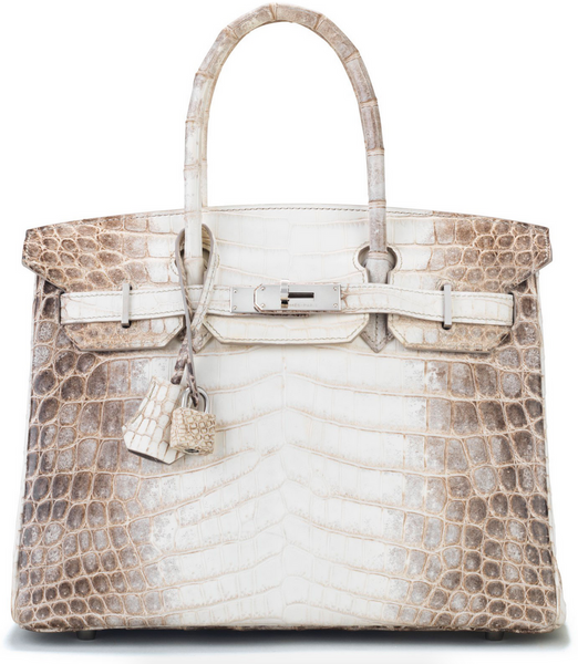 692e8b125080 10 Most Expensive Handbags of 2018 – Luxury From London
