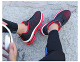 Men and Women Running Shoes