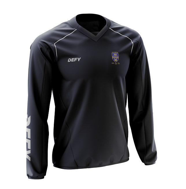 Ardee RFC Windcheater