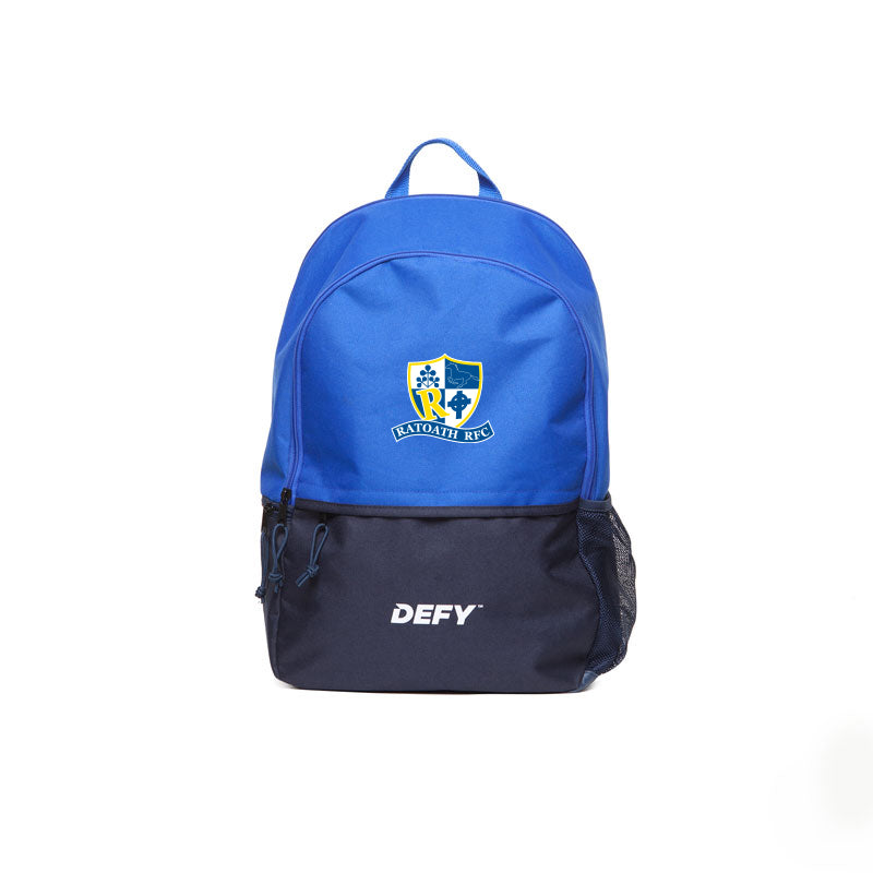 Ratoath Rugby Backpack