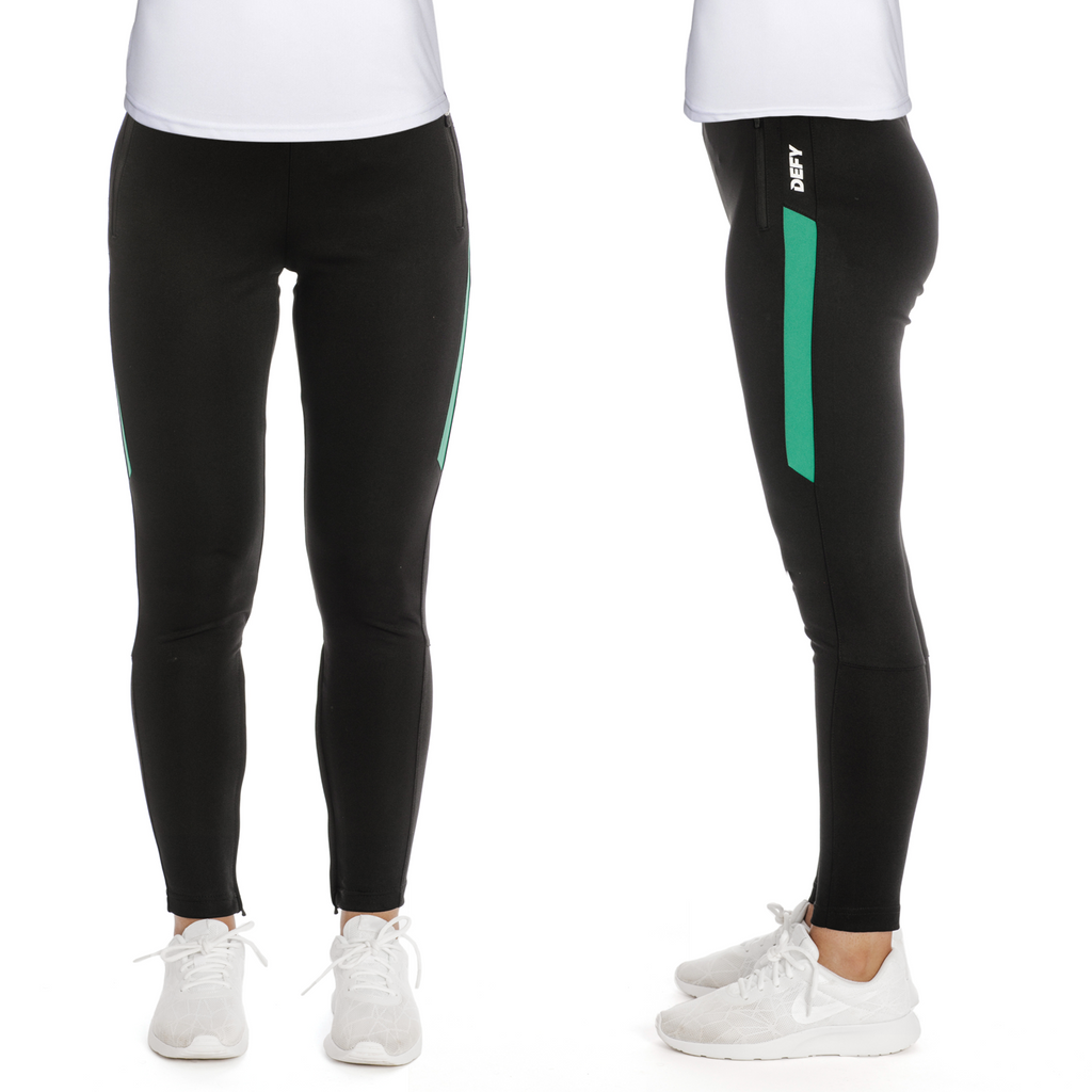 Ladies Team Pants