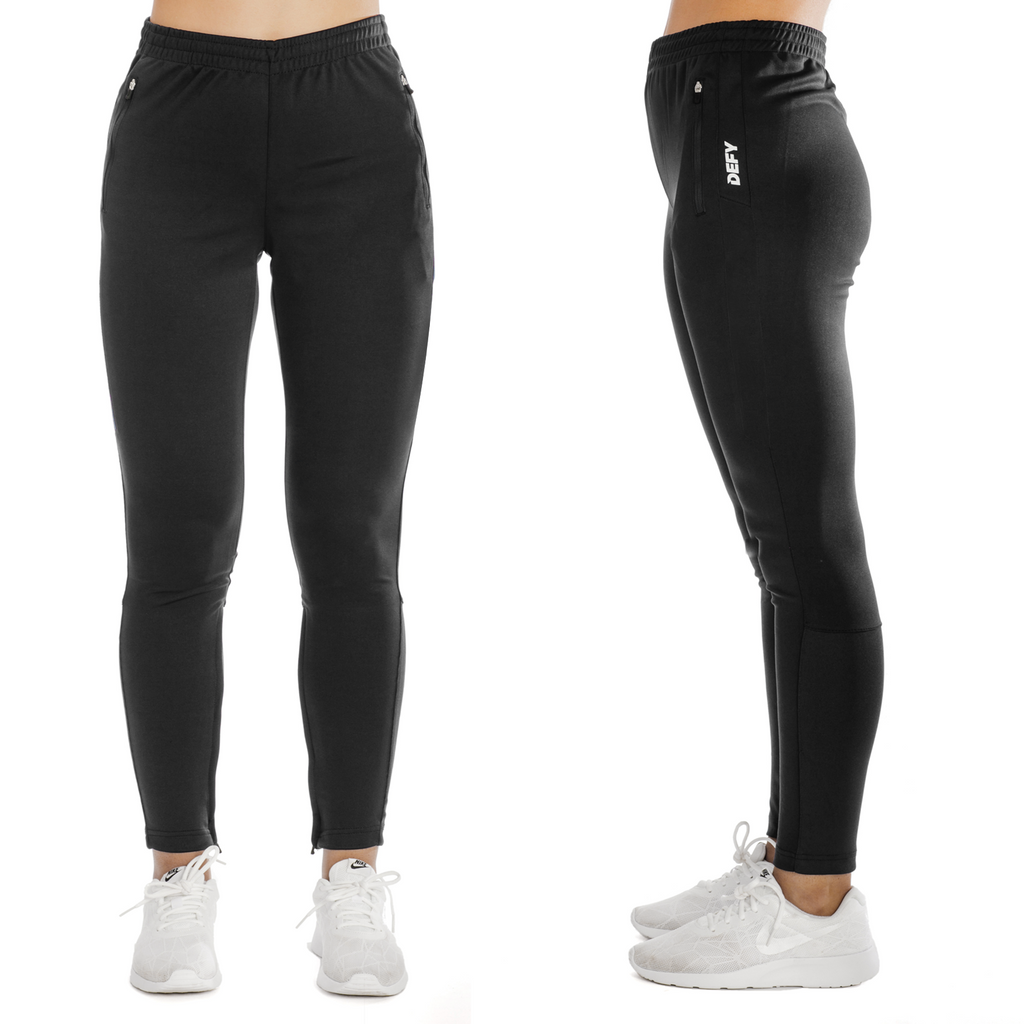 Ladies League Pants