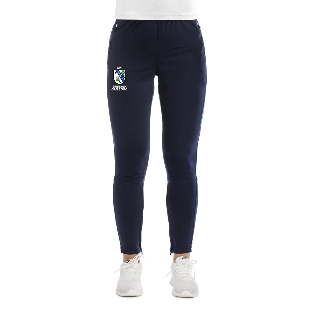 Mens/Ladies Team Pants