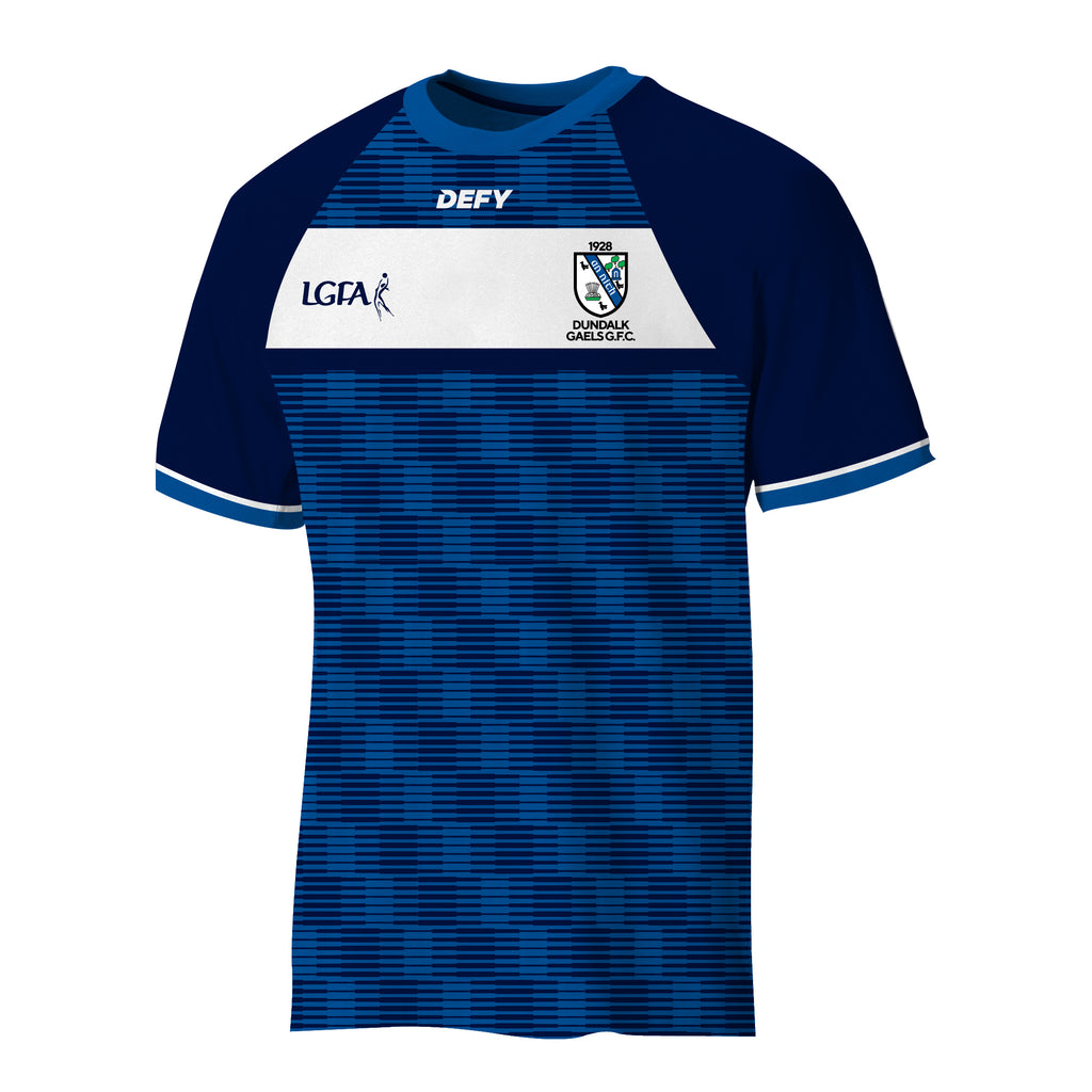 Gaels Ladies Jersey