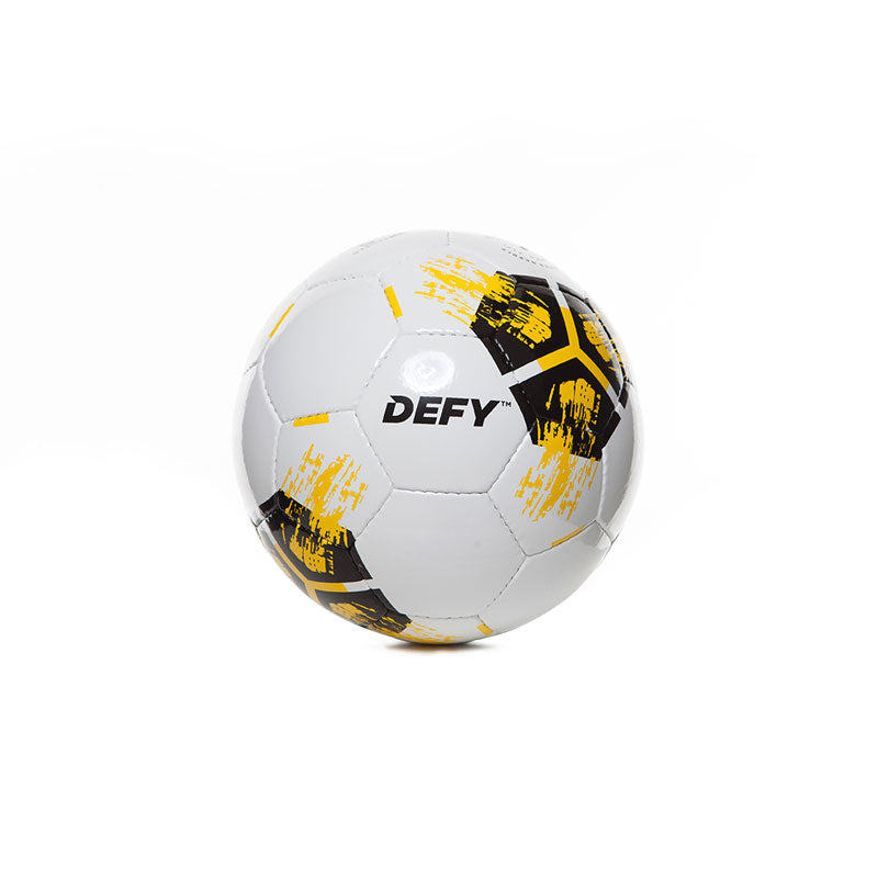 Defy Lite Ball 290