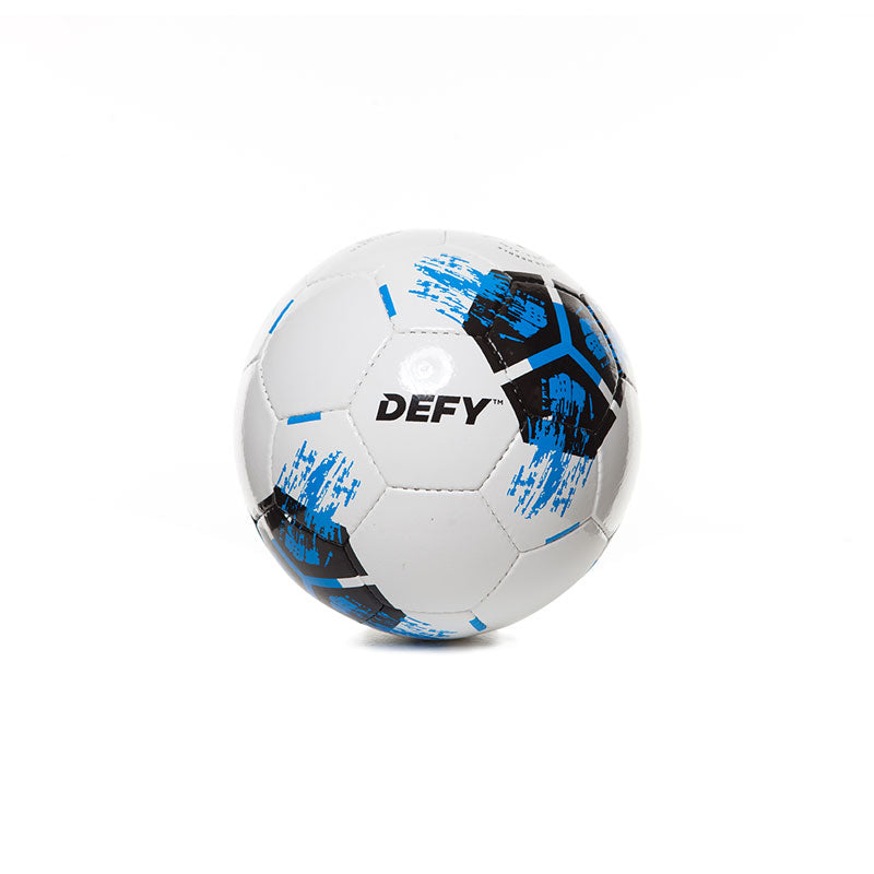 Defy Lite Ball 320