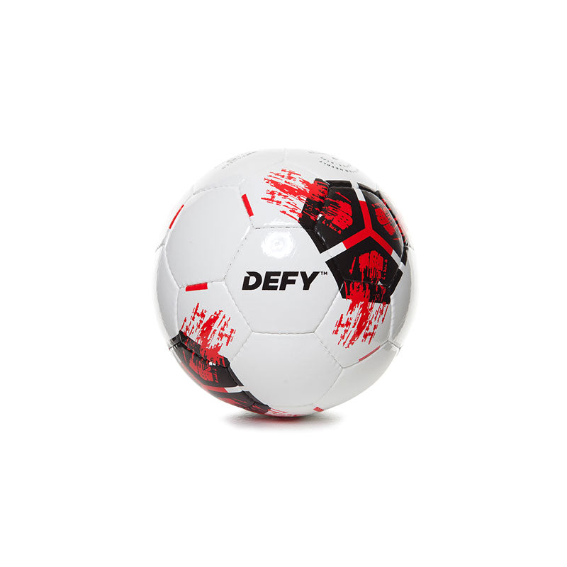 Defy Lite Ball 370