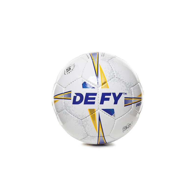 Defy Adult Training Ball