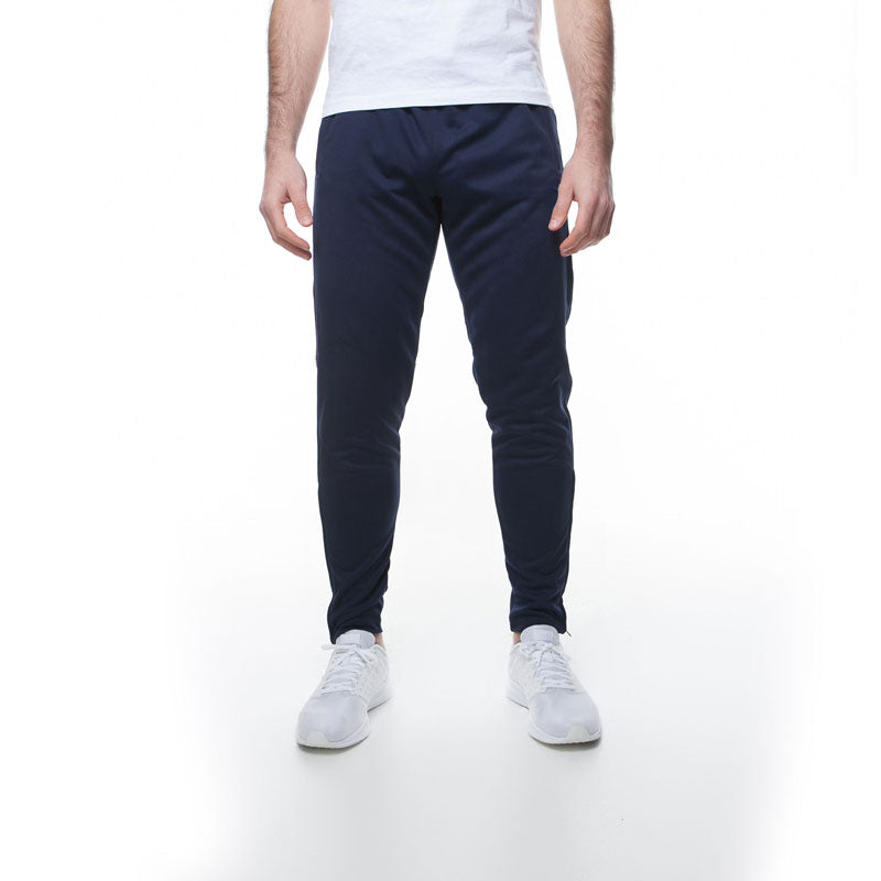 Mens League Skinny Pants