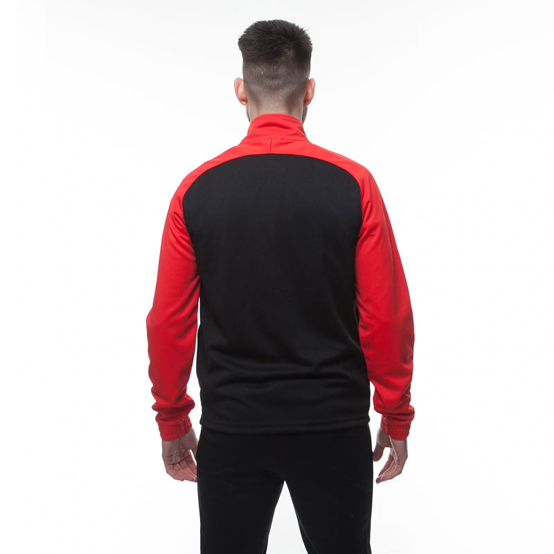 Origin Quarter Zip