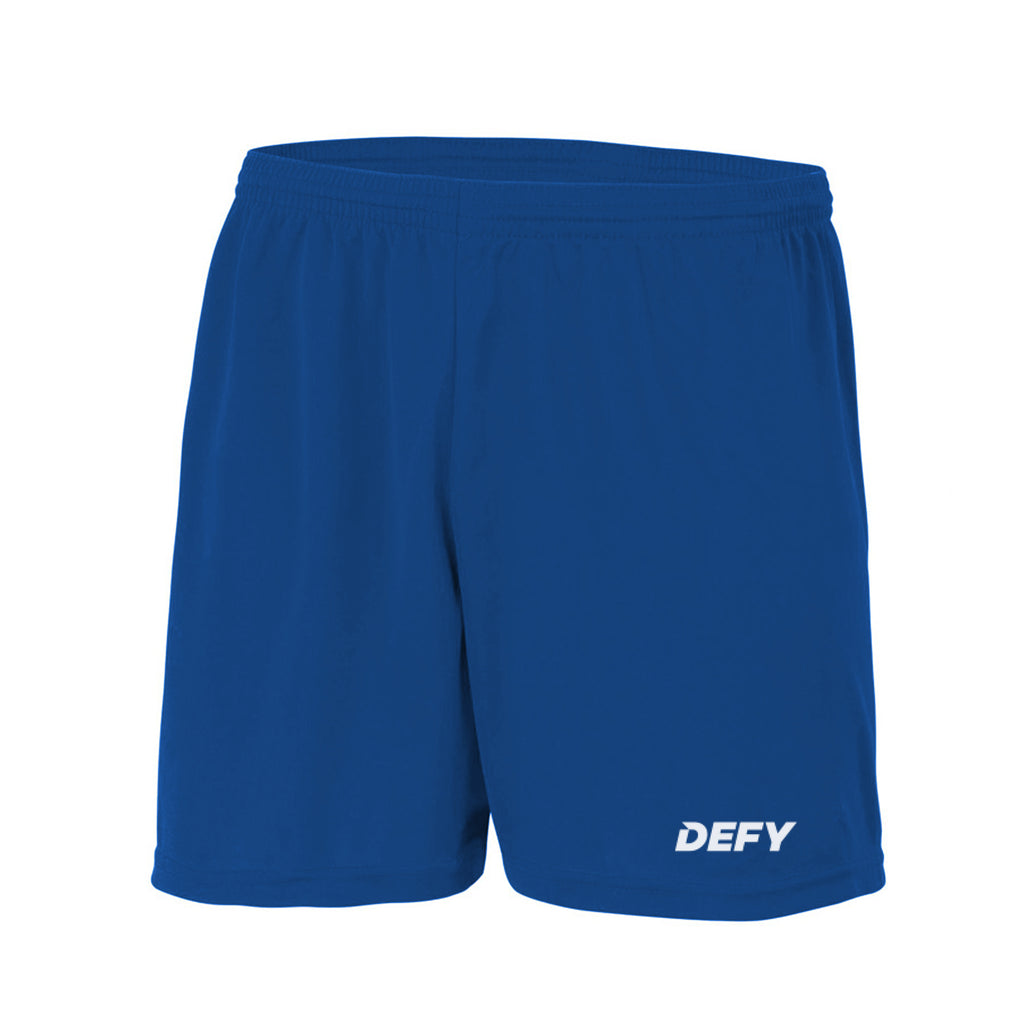 Match Day Shorts
