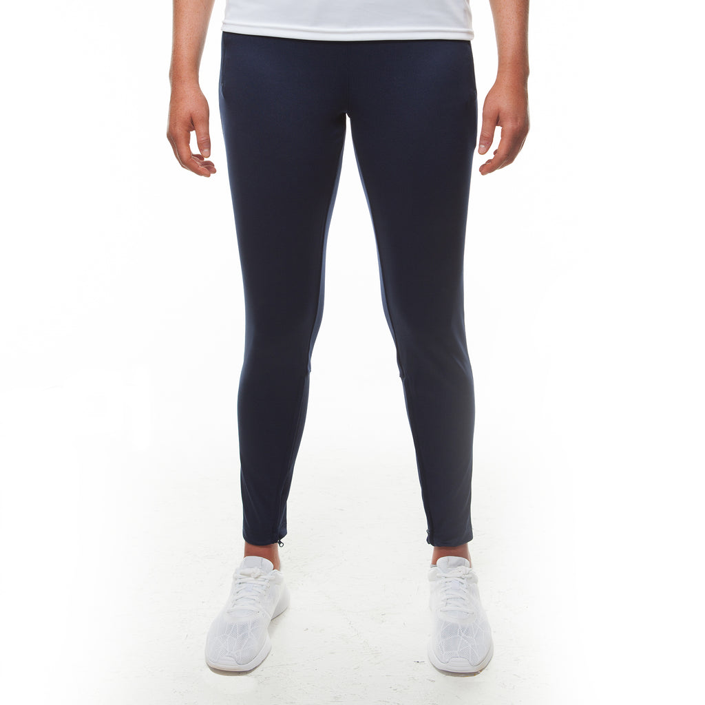 Womens Victory Skinny Pants