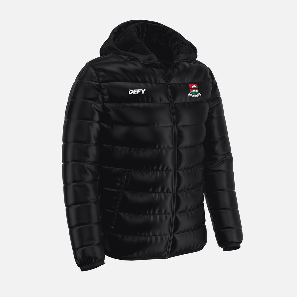 Dundrum GAC Puffer Jacket