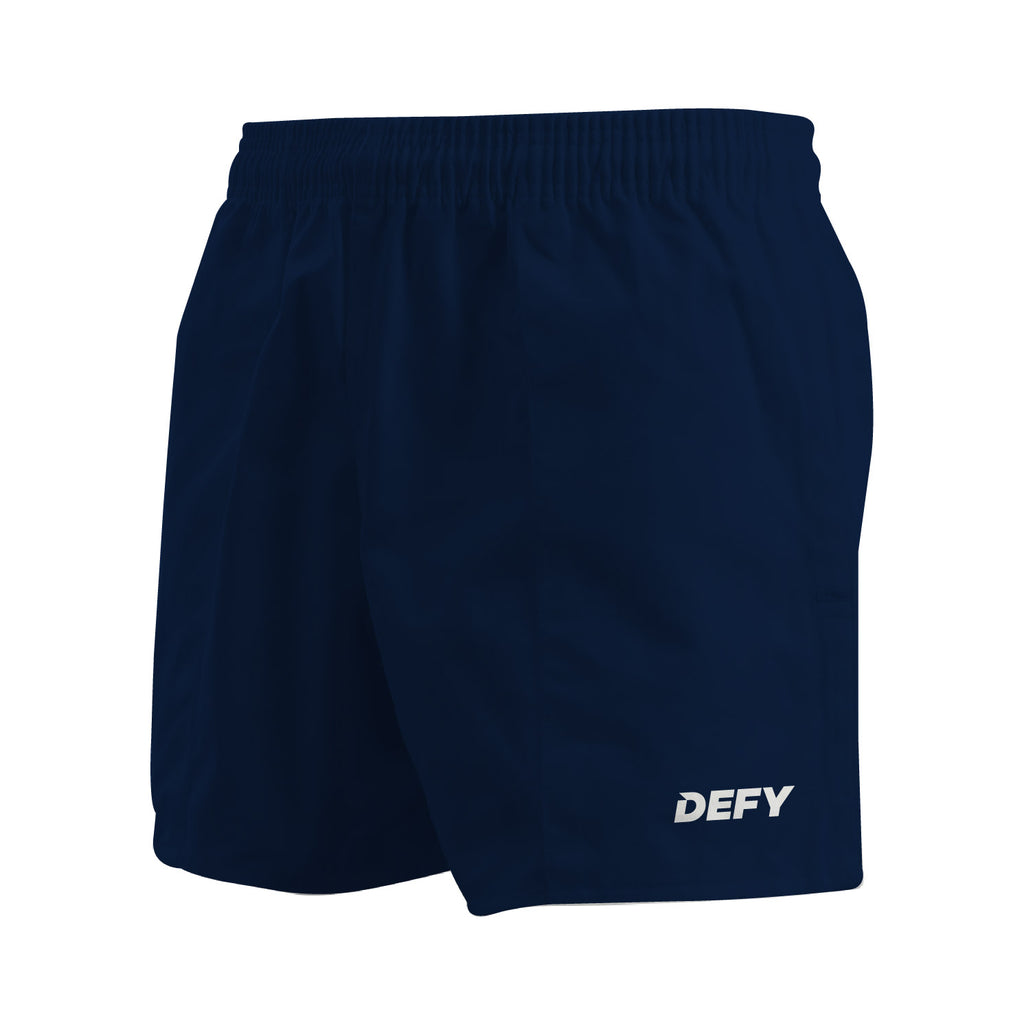 Ratoath Rugby Shorts