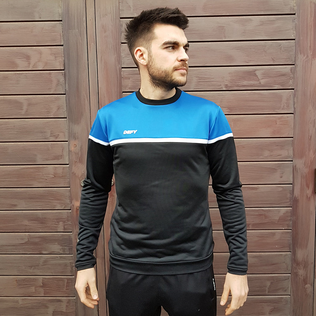 GAA Teamwear Training Pack