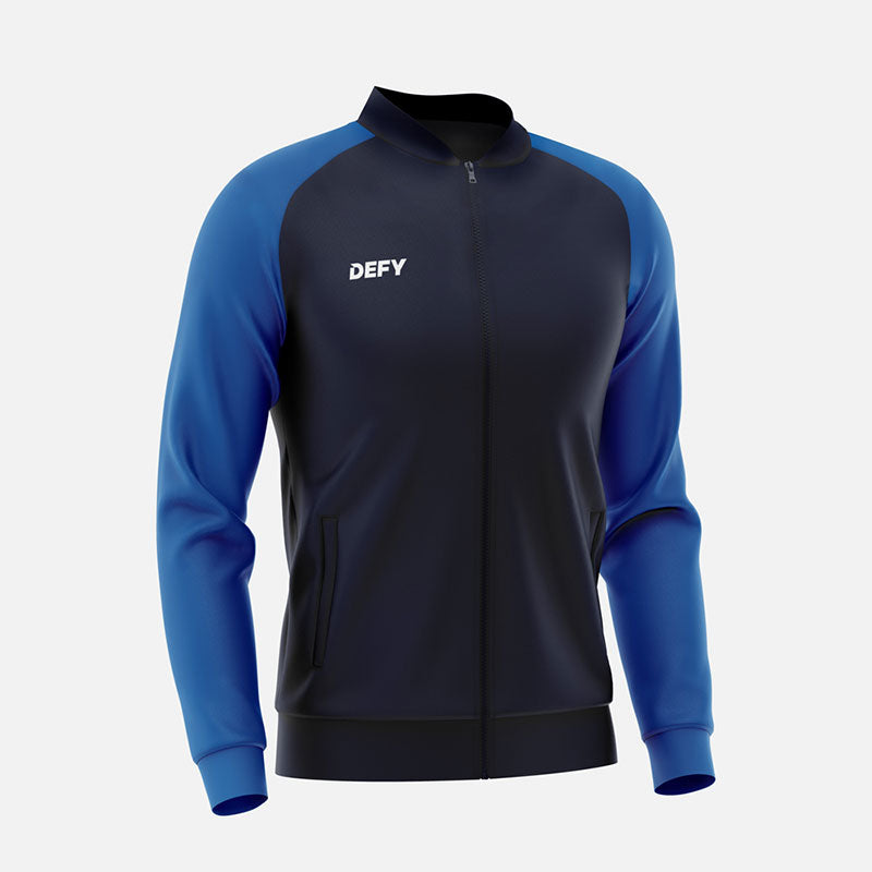 Glory Full Zip