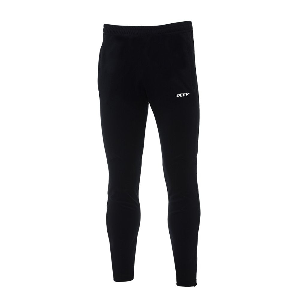 Kids League Skinny Pants