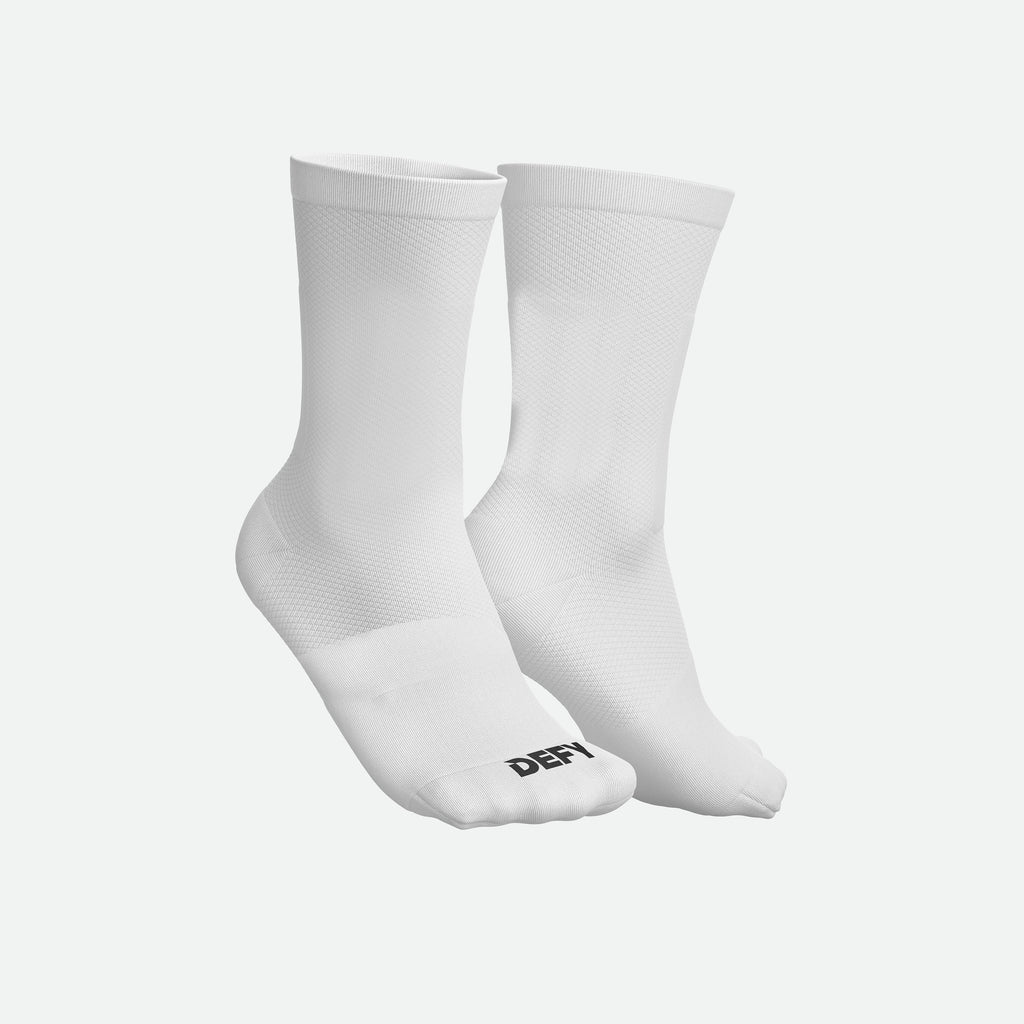 Marist Training Socks