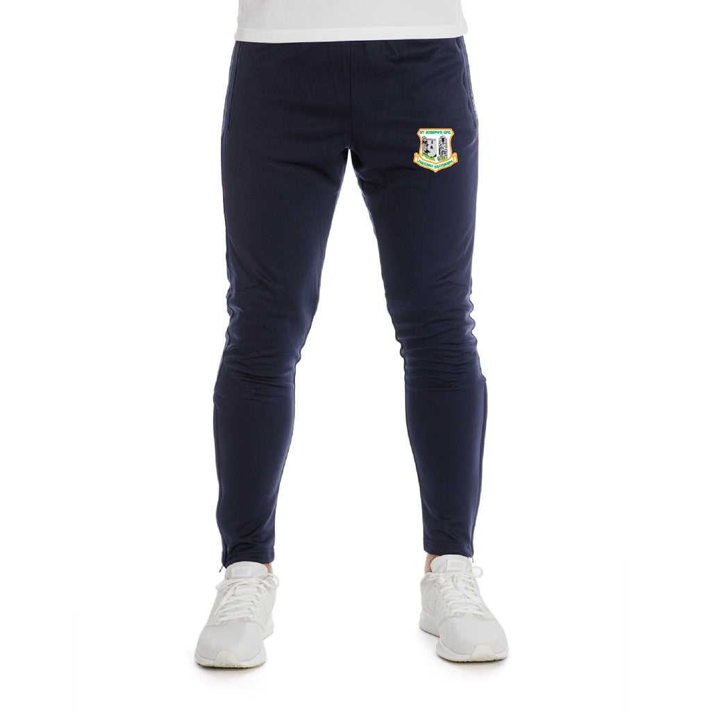 St Joseph's GFC Team Pants Mens