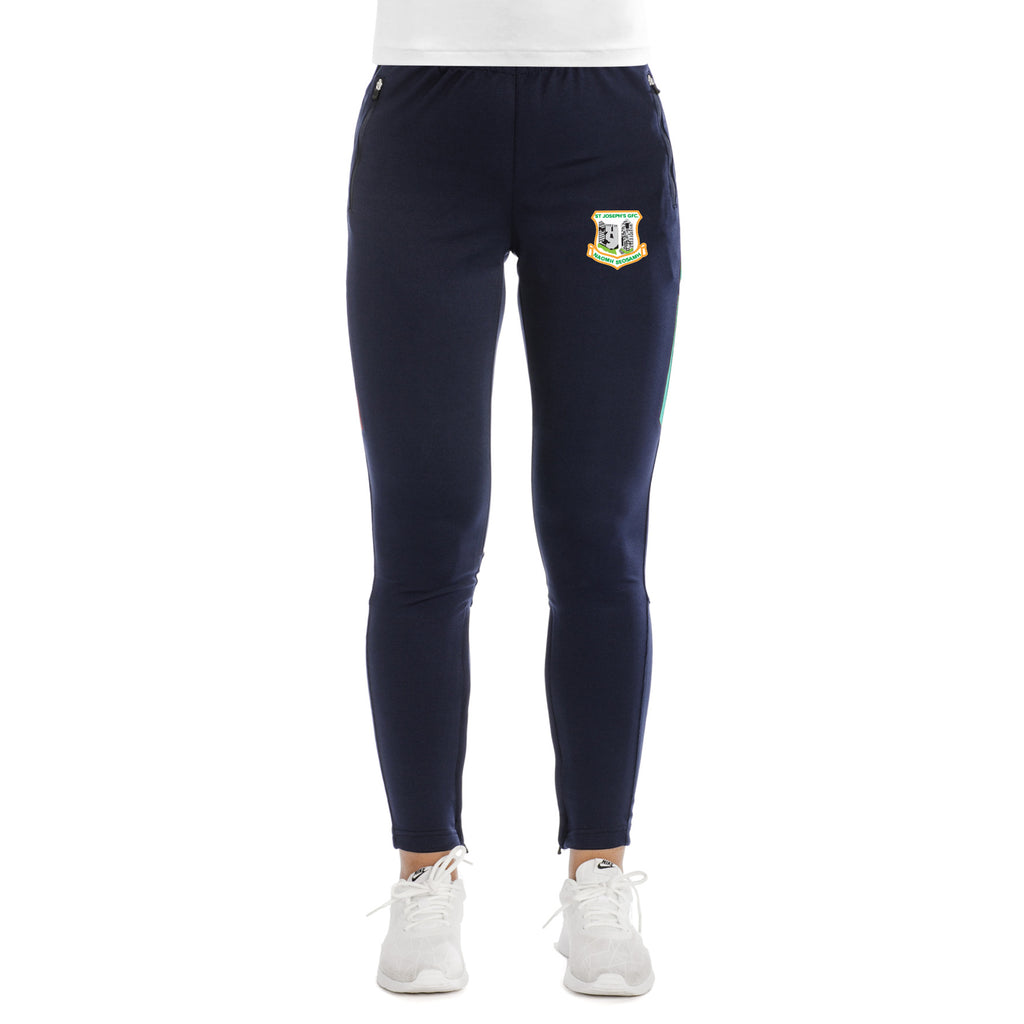 St Joseph's GFC Team Pants Ladies