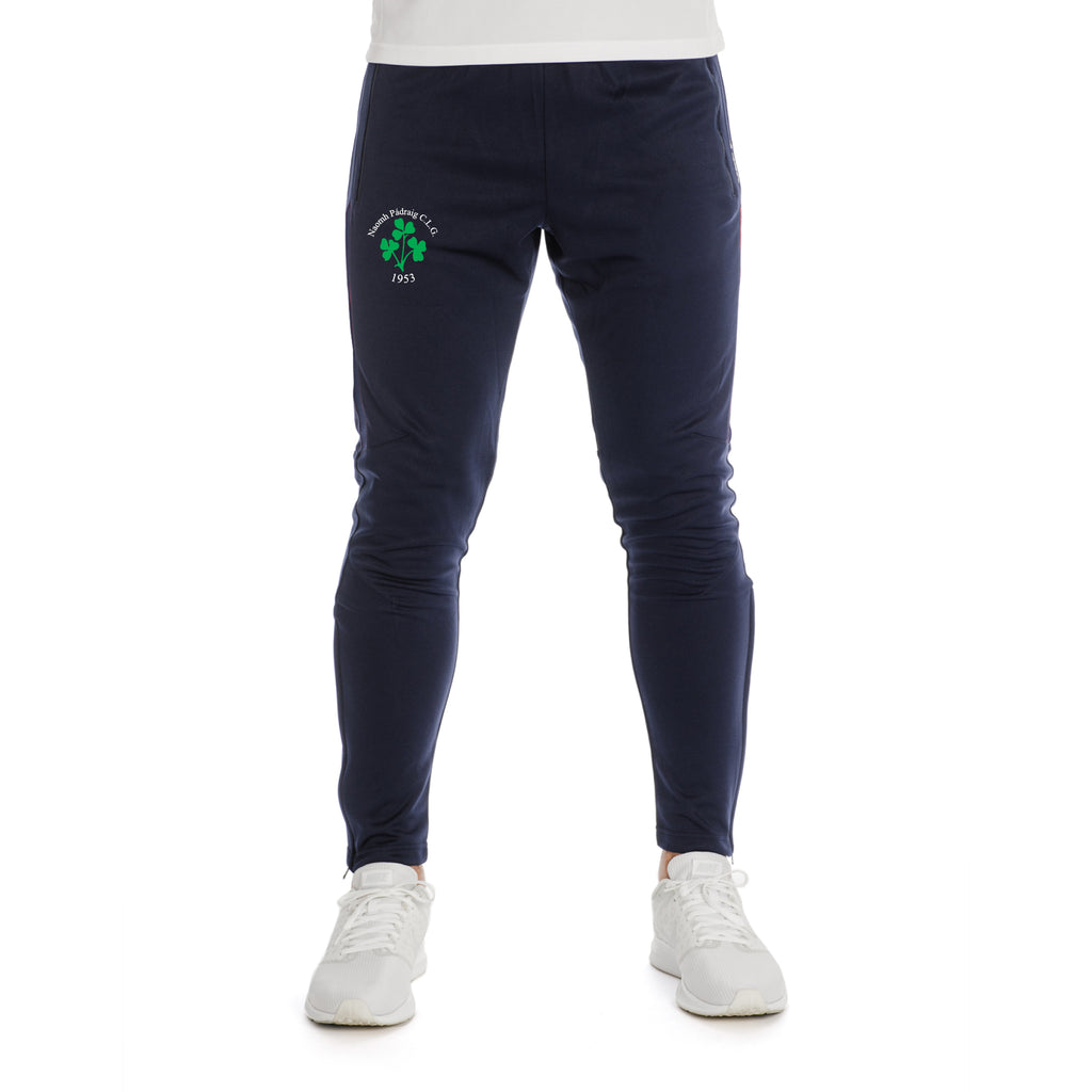 ST Pat's CLG Team Pants Mens