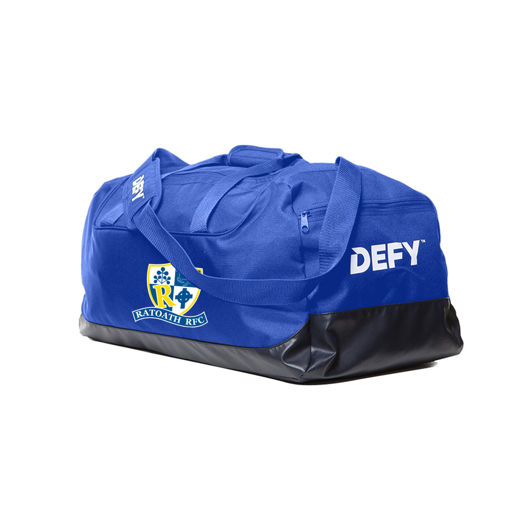 Ratoath Rugby Kit Bag