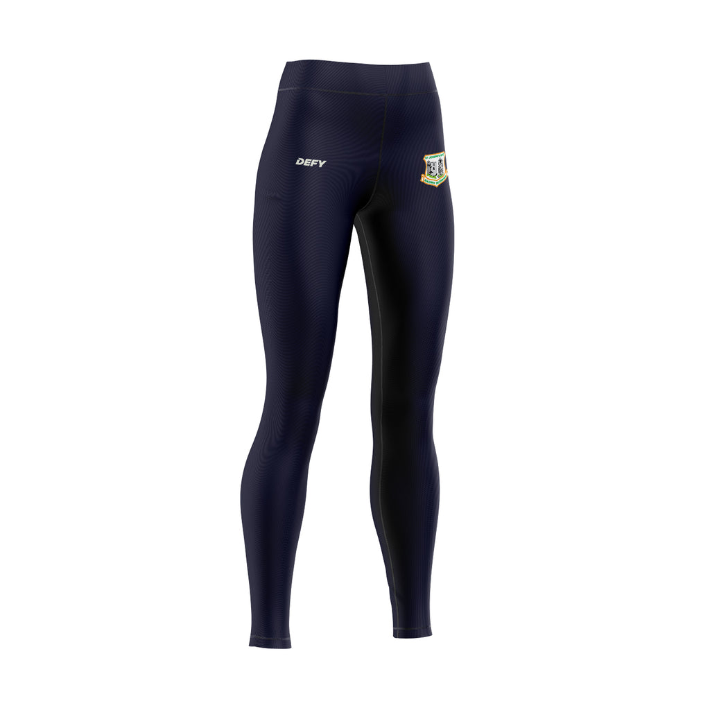 St Joseph's DEFY Ladies Leggings