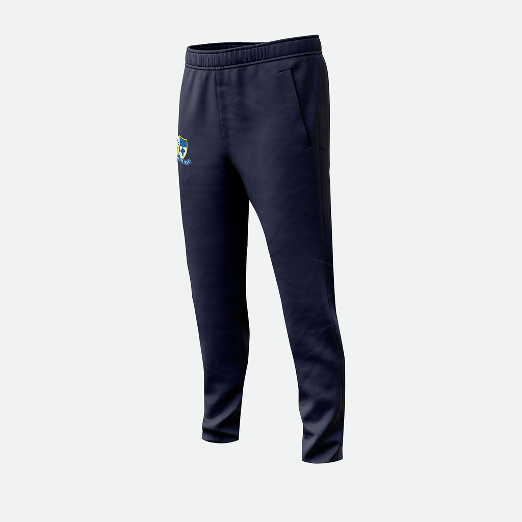 Ratoath Rugby Skinny Pants