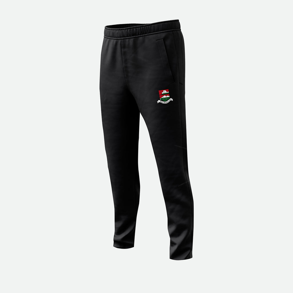 Dundrum GAC Skinny Pants
