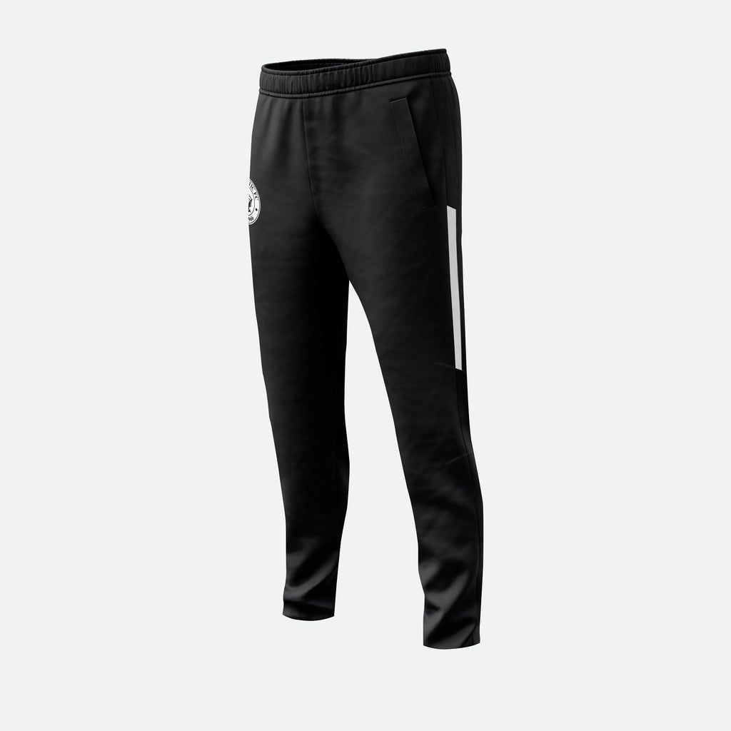 Quay Celtic Team Skinny Pants