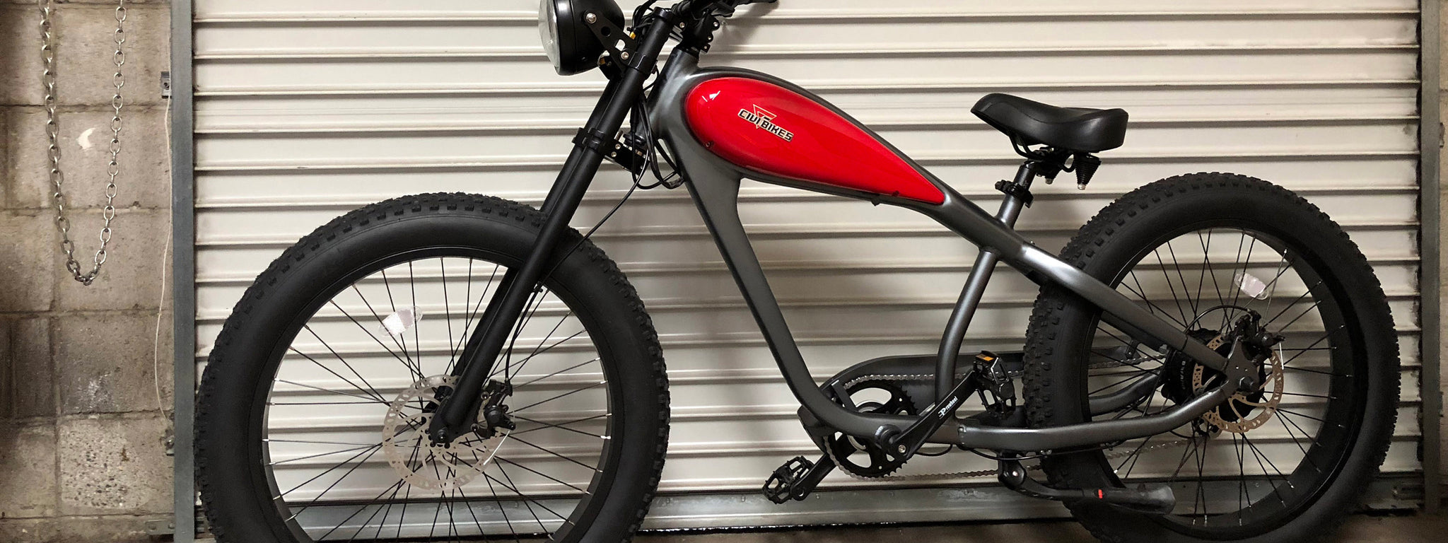 Civibikes Electric Bike Official Website