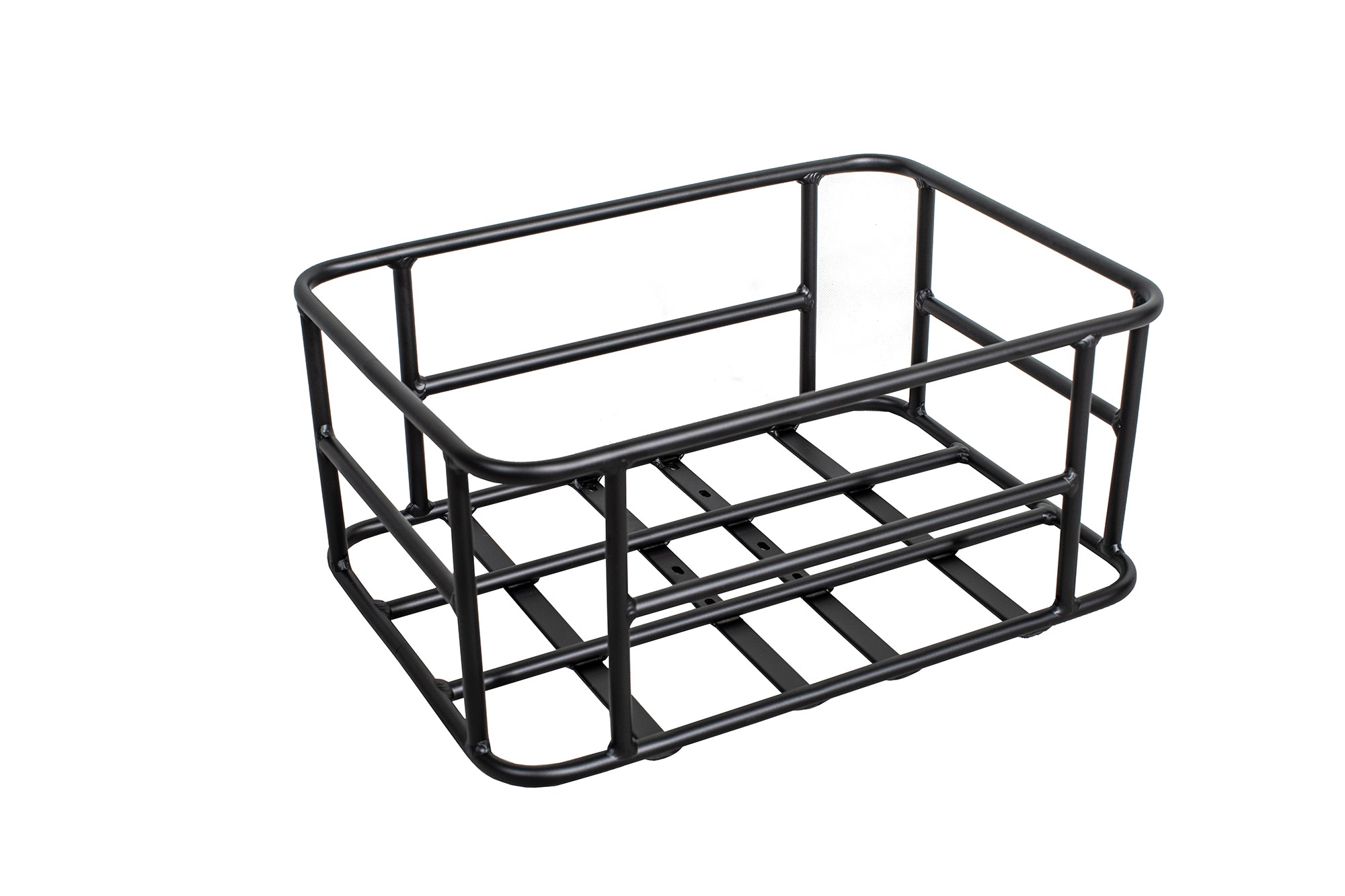 Rear Basket for Runabout